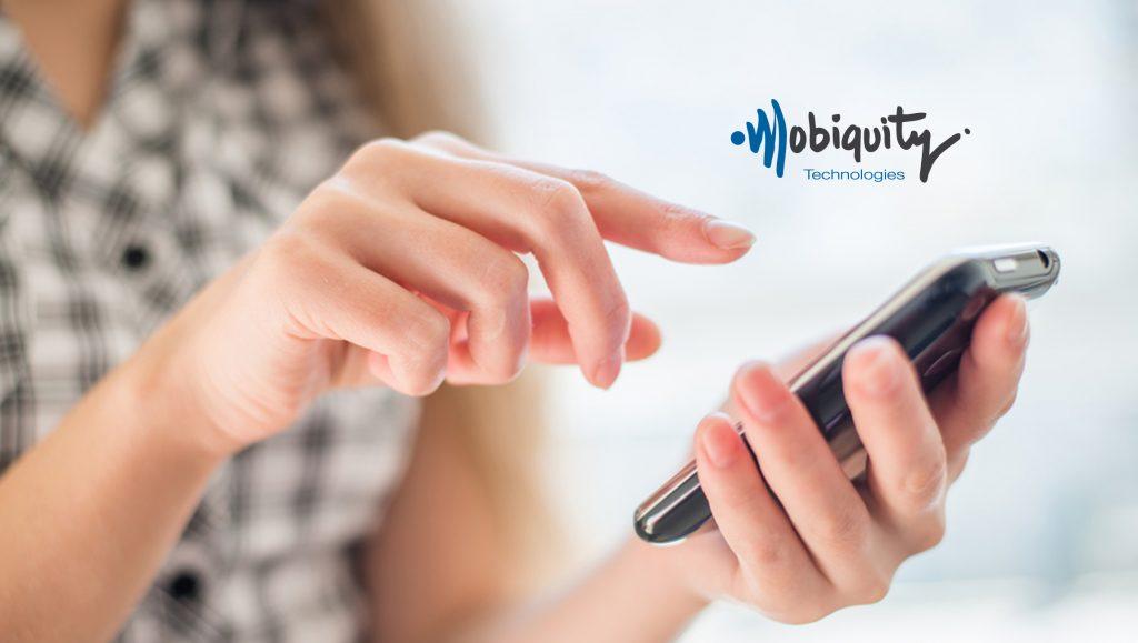 Mobiquity Technologies Adds New Clients: Adsonica, Bocca Media, Mandala Digital, and StreamGoMedia