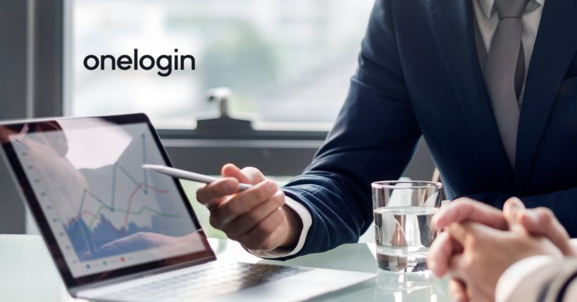 OneLogin Raises $100 Million in Growth Financing to Increase Adoption of Unified Access Management