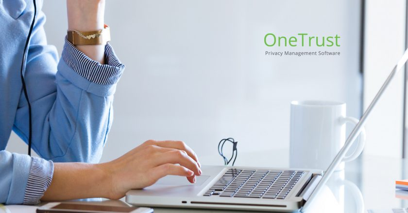 OneTrust Brings PrivacyConnect CCPA & GDPR Workshops to 80+ Global Cities in 2019