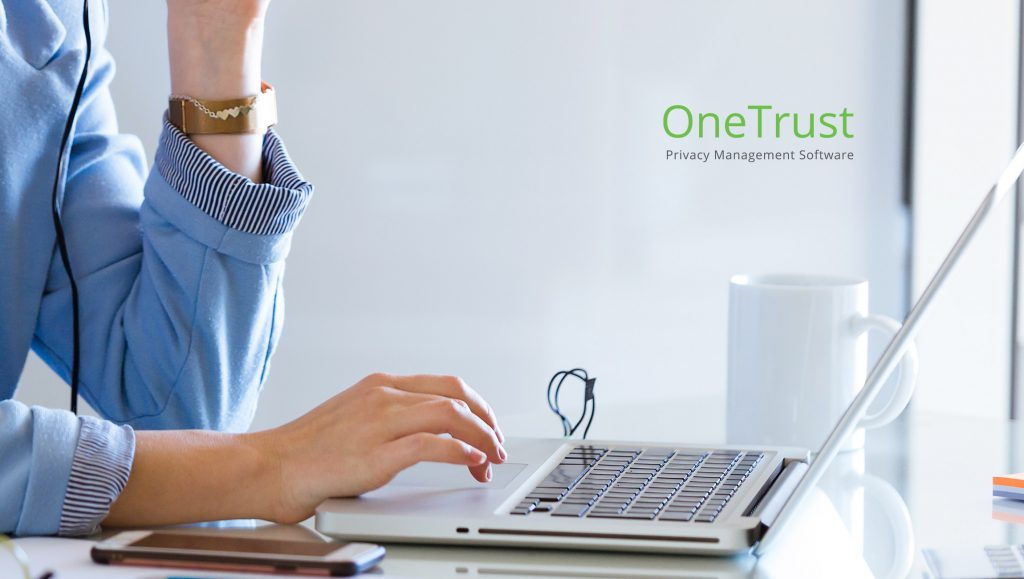 Randstad Selects OneTrust for Privacy Programme Management Across Global Network