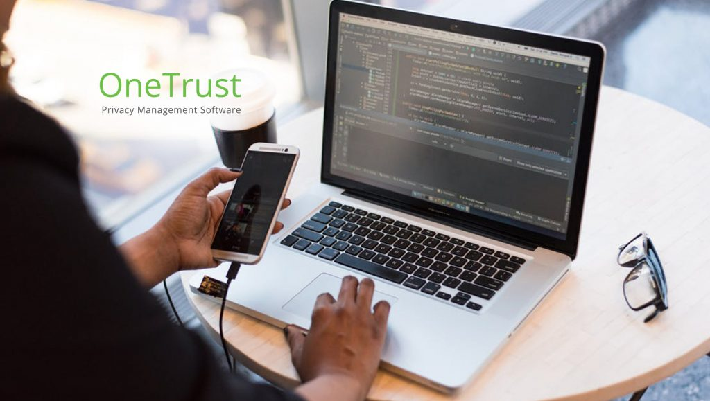 OneTrust Releases New Privacy Tools for Mobile and Teams Up with Adobe for Data Privacy Day