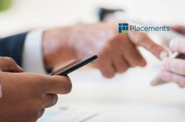 Penske Media, Slate Among Publishers To Select Placements.io
