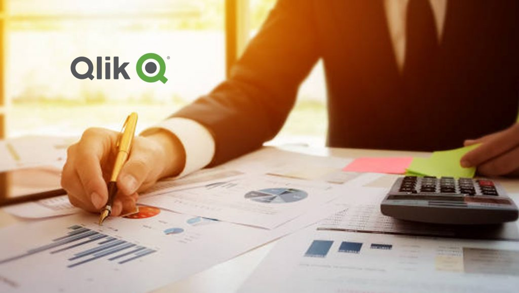 Qlik Acquires CrunchBot and Crunch Data to Augment Conversational Analytics Capabilities