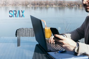 SRAX Hires Walmart and Procter & Gamble Veterans to Bolster Shopper Marketing Vertical