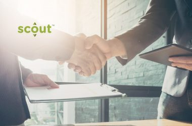 Scout RFP Raises $33 Million to Define the Future of Strategic Sourcing and Procurement Including Investments from Scale Venture Partners and Workday Ventures