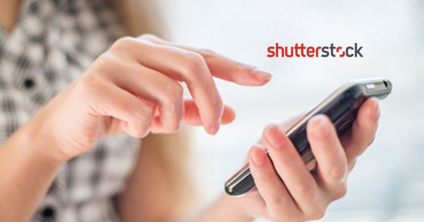 Shutterstock's Contributor Site and Mobile Applications in 21 Languages