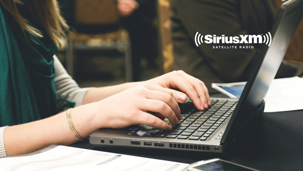 SiriusXM Beats 2018 Subscriber Guidance and Issues 2019 Guidance