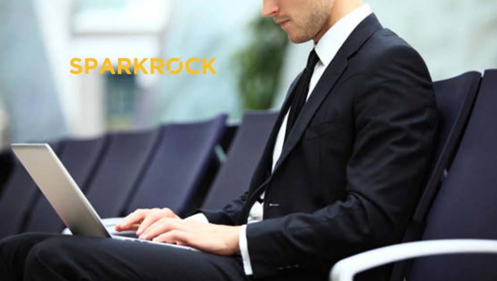 Sparkrock 365 Empowers Nonprofits and Educators with Better Business Processes