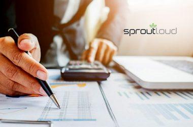 SproutLoud Unveils New Website for SaaS Distributed Marketing Platform
