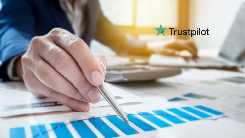 Trustpilot Launches 'Review Insights' Providing Smarter Intelligence from Customer Feedback
