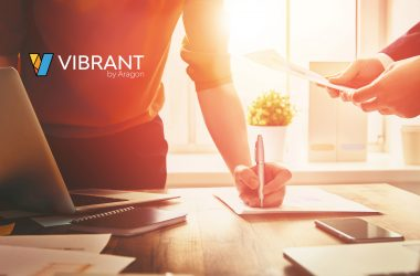 A New Kind Of Affiliate Marketing Management Agency: Vibrant Performance To Focus On The Fin-Tech Space