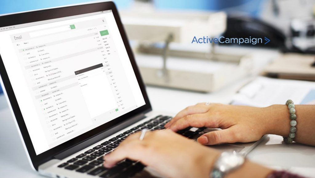 ActiveCampaign Announces Its Integration for Square to Connect Online and Offline Data for SMBs