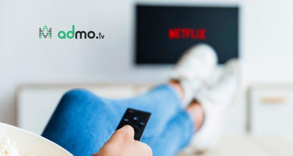TV Analytics Platform Admo.tv Raises €6 Million to Expand UK Presence