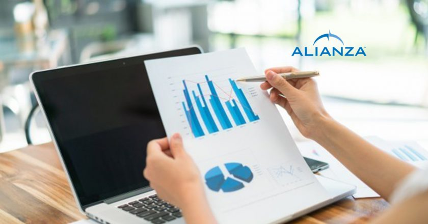 Alianza Deepens UCaaS and CPaaS Expertise With Addition of Clark Peterson to Board of Directors