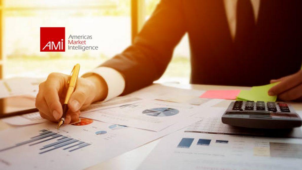Leading LatAm Market Analyst Bernardo Romero to Lead Americas Market Intelligence's European Expansion