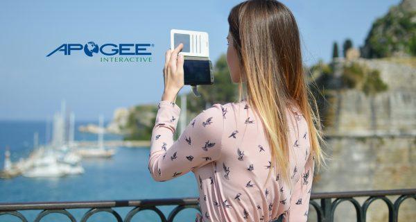 Xcel Energy Garners AESP Award for Personalized Video Messaging Program