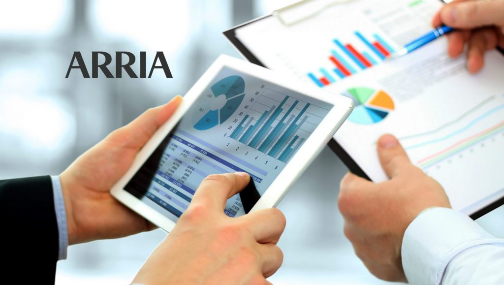 Next Evolution in Business Intelligence Dashboards: Giving Decision-Makers Real-Time, Actionable Data with Arria's Advanced Natural Language Generation