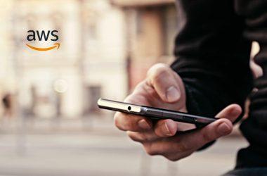 Amazon Web Services Announces AWS Backup