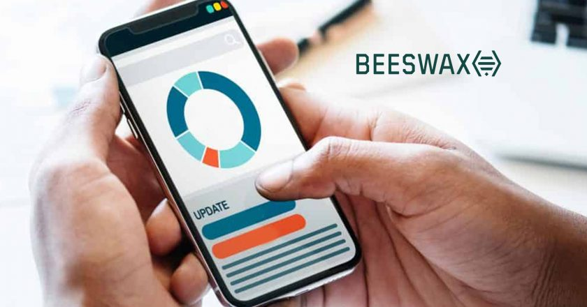 Beeswax's Bidder-As-A-Service Emerges as Connected TV Solution of Choice, Incorporating Tru-Optik, SpotX, and Telaria Partnerships