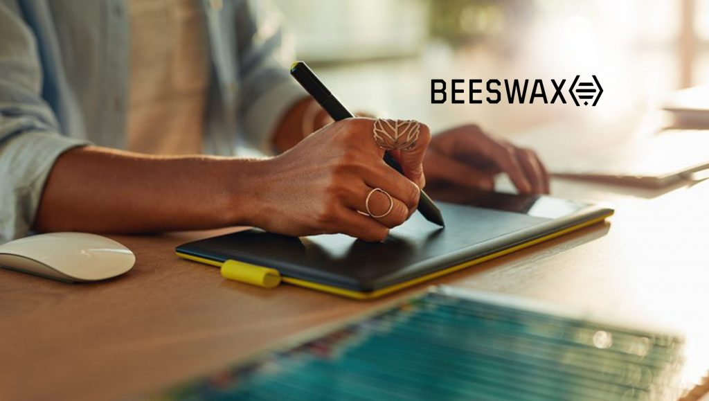 Beeswax Secures $15 Million in Series B Following 2018's Record 150% Year-Over-Year Revenue Growth