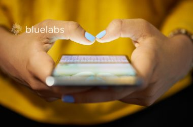 Former Burson-Marsteller and Blue State Digital Executive Thomas Gensemer Joins BlueLabs Analytics as CEO