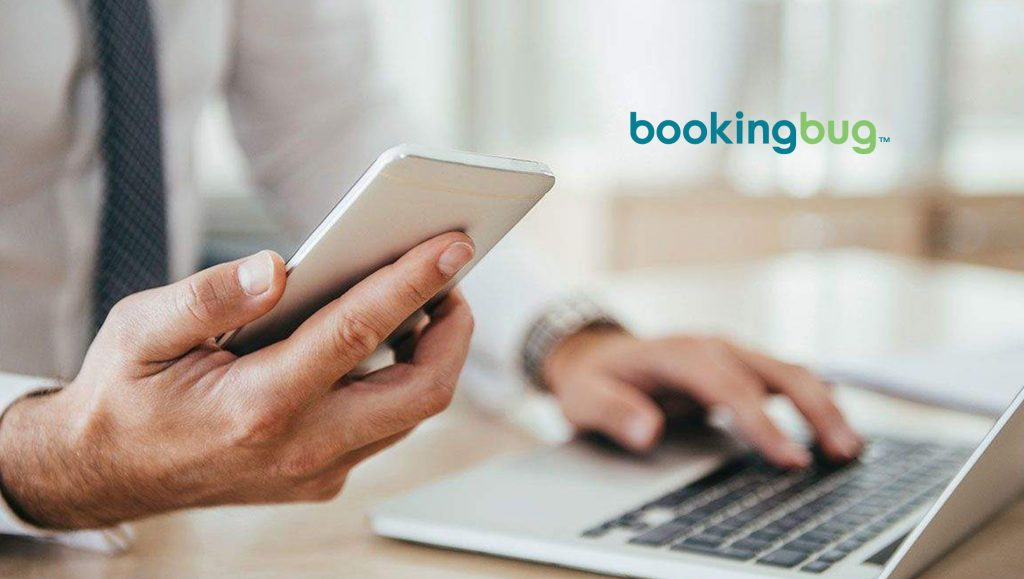 BookingBug Debuts Studio to Improve Customer Journey Management for Enterprise Retailers and Banks