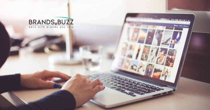 New Platform Brands.Buzz Digitalizes Word-Of-Mouth Enabling Consumers and Businesses to Directly Support Each Other