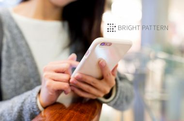 Bright Pattern to Sponsor and Present on Chatbots at Customer Contact Week Nashville 2019