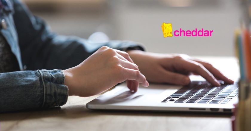 Cheddar Selects MightyHive for Programmatic Advertising