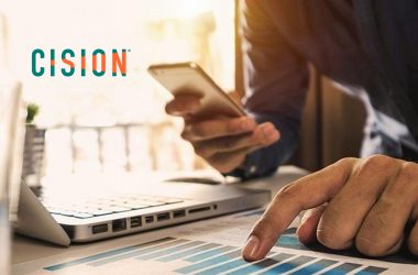 Cision PR Newswire Distribution Completes SOC 2 Type II Report