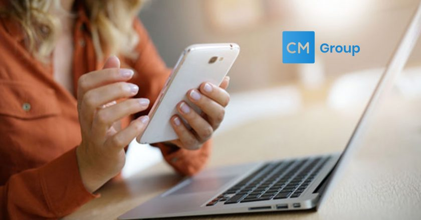 Campaign Monitor Expands into Enterprise Email Market with Acquisitions of Sailthru and Liveclicker