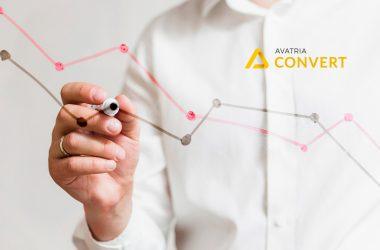 Avatria Launches Avatria Convert