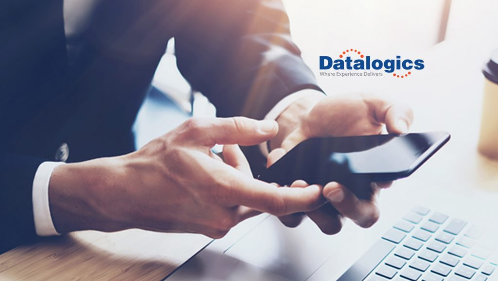 Subscription-Based Online Purchasing and Community Forum Expand PDF Tool Offering from Datalogics