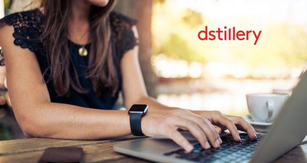 Dstillery Announces Audience Studio to Help Agencies Create, Explore, and Activate Custom Audiences