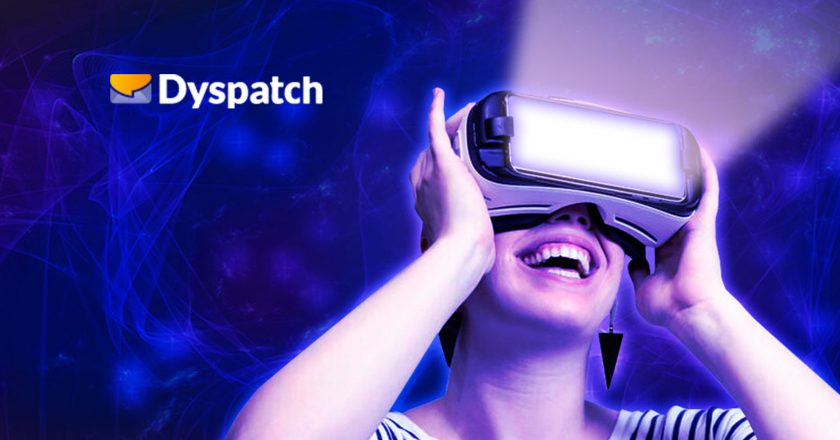 Dyspatch Visual Editor Empowers Users to Create and Edit Transactional and Triggered Email Content without Touching Code