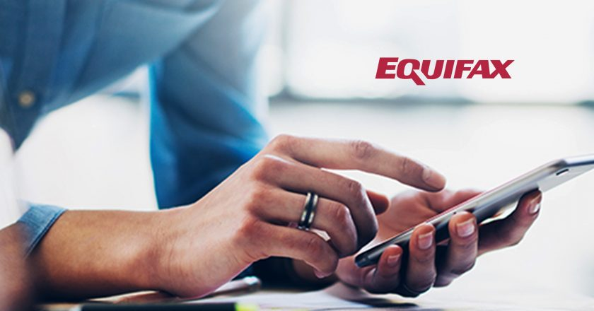 Equifax Outlook: Trends to Watch in Data-Driven Marketing