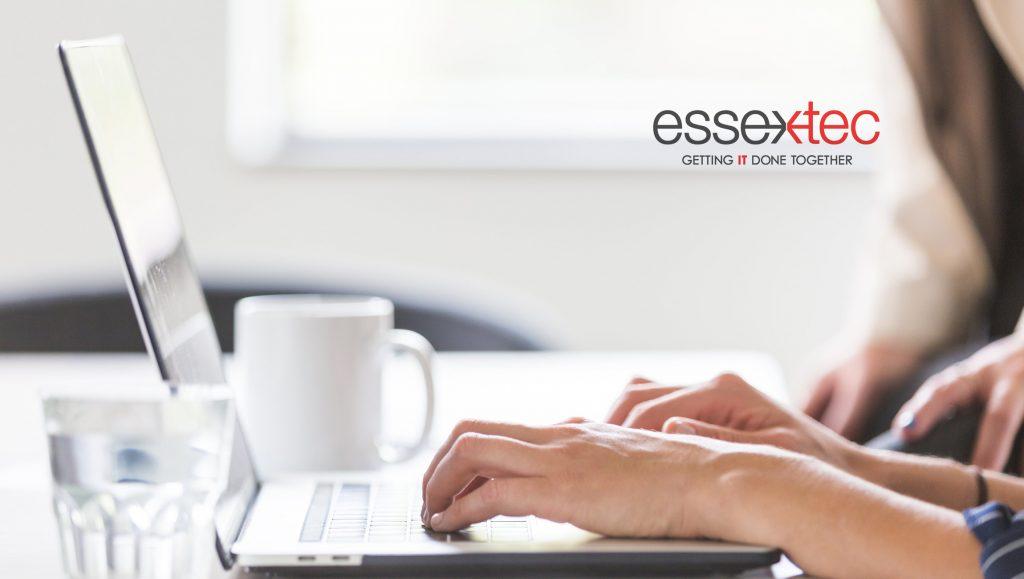 Essextec Joins Google Cloud Services Partner Program