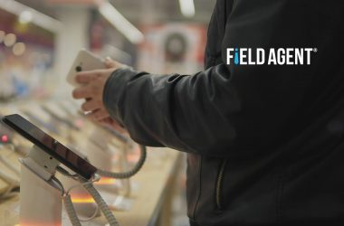 Field Agent Acquires Leading Retail Media Company SMACK