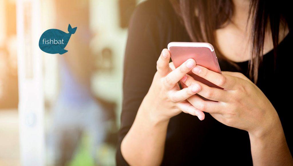 Internet Marketing Agency, fishbat, Promotes Tips of Brand Consistency for Chain Restaurants