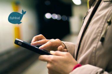 Digital Marketing Company, fishbat, Shares 5 Tips to Improve Your Brand's Email Marketing Strategy