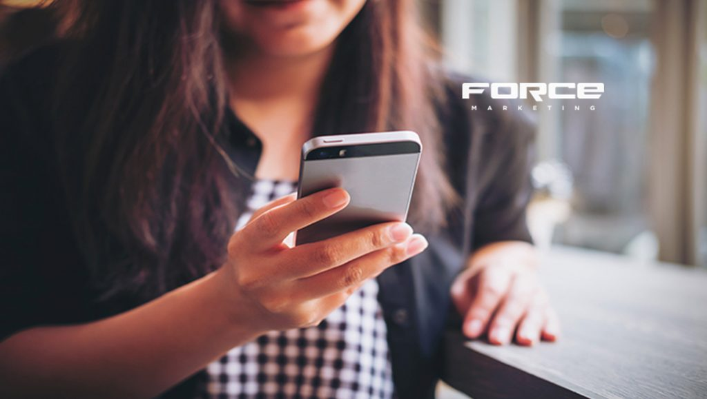 Force Marketing Makes a Major Impact with Two Experienced Additions to Executive Leadership Team