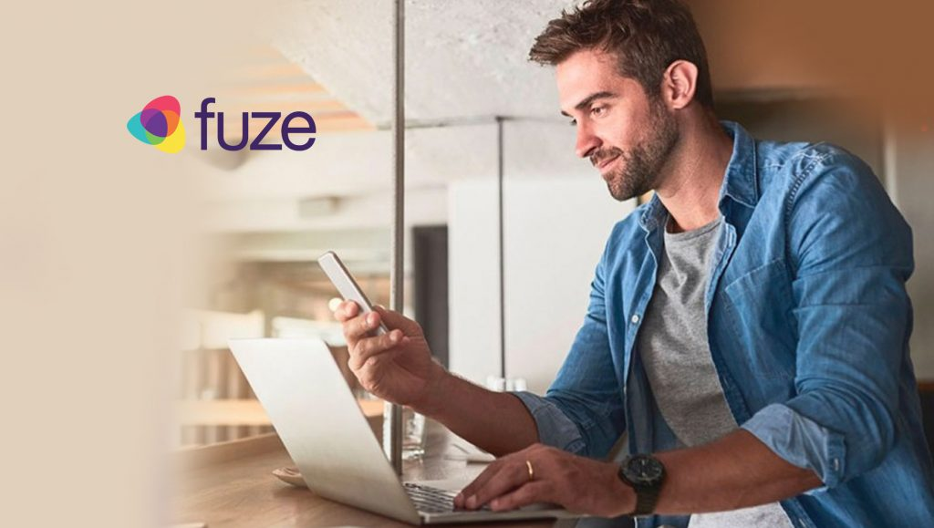 Fuze Named A Leader in the 2019 Aragon Research Globe™ for Web and Video Conferencing
