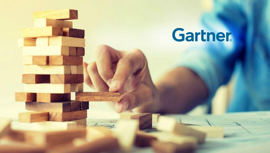 Gartner Says Global IT Spending to Reach $3.8 Trillion in 2019