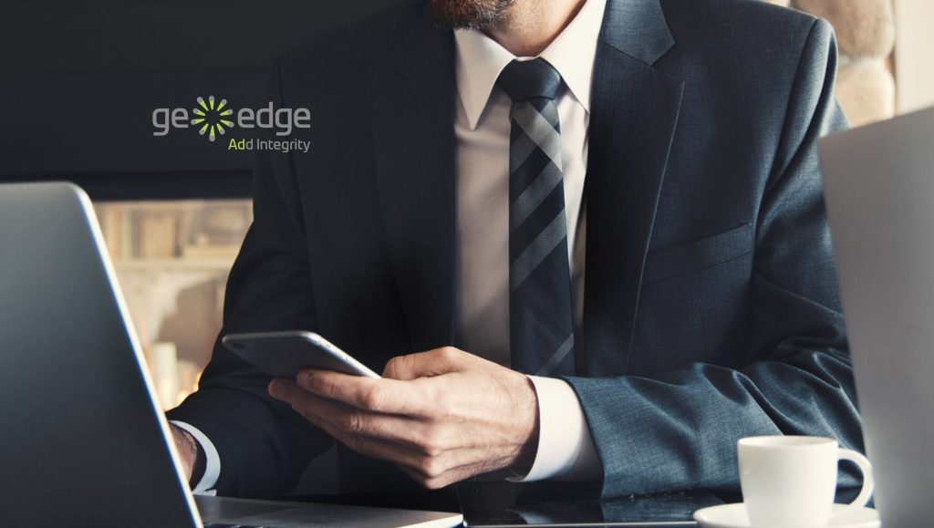 GeoEdge First to Bring Real-Time ad Security and Quality to Mobile In-App Environments