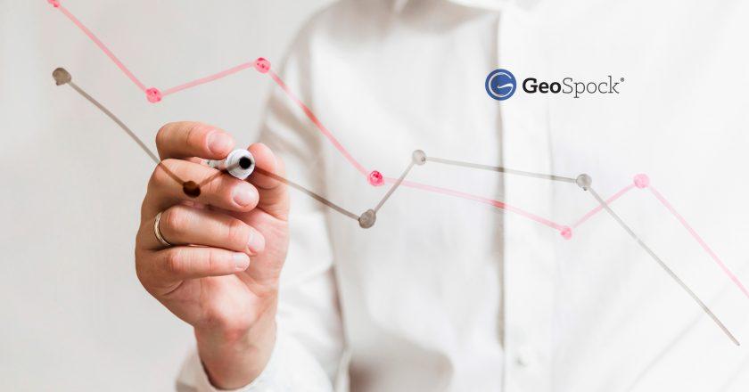 Cambridge-Based GeoSpock Secures £10 Million Additional Funding