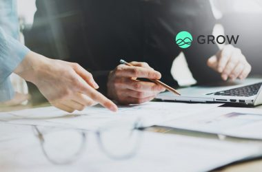 Grow.com Announces Datasets: Giving Growth Companies Access to Enterprise Level Insights