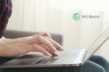 IHS Markit White Paper: The Top Technology Trends of 2019