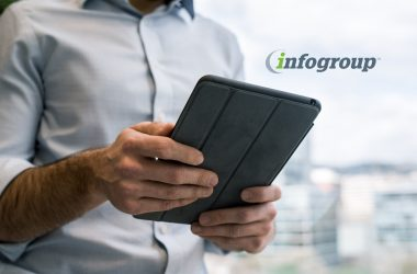 Infogroup Hires Seasoned Digital Executive as Chief Financial Officer
