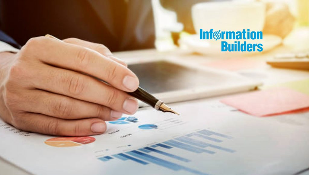 Information Builders Unveils New Global Partner Program