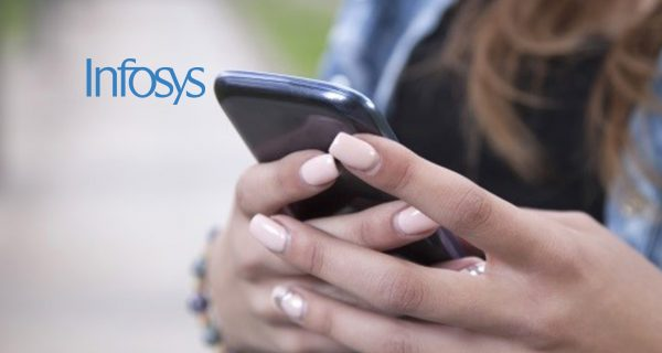 Running Multiple Digital Initiatives at Scale is What Sets Visionary Businesses Apart, Finds Infosys Digital Radar 2019